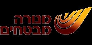 Menora_Mivtachim-Logo