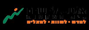altsholer_shaham-logo