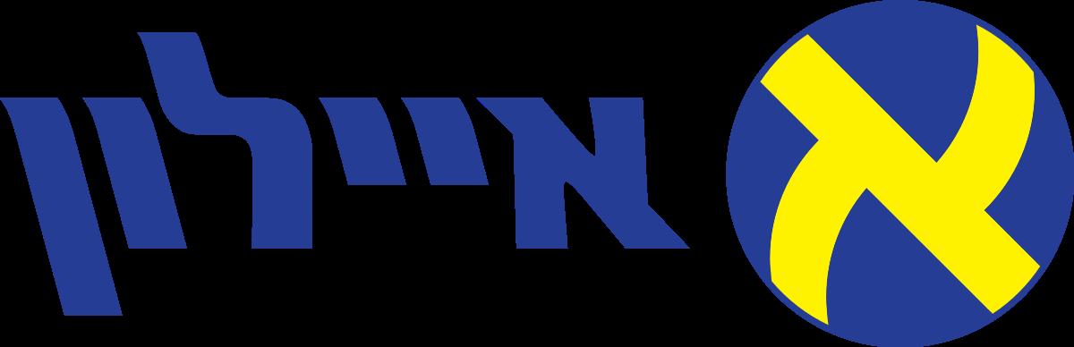 ayalon-logo
