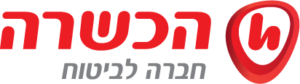 hachshara-logo