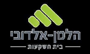 halman-aldobi-logo