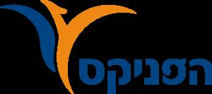 haphoenix-logo