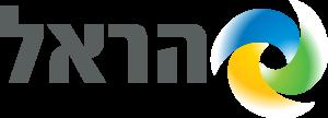harel-logo