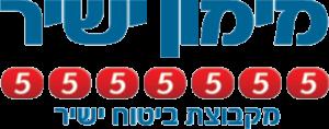 mimun_yashir-logo
