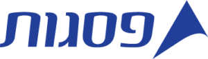 psagot-logo
